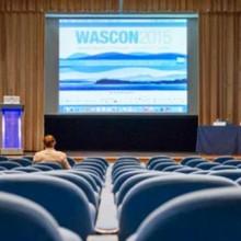 WASCON 2015 acull Adec Global en el seu programa de conferències