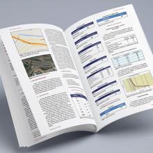 La revista Ingeniería Civil estudia i recomana l'ús dels àrids siderúrgics, pels beneficis que se'n deriven