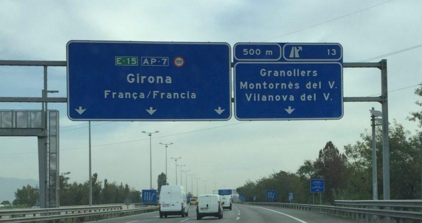 L'Àrid Siderúrgic a les nostres Autopistes, ABERTIS & ADEC GLOBAL