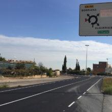 LA CONSELLERIA DE CASTELLÓ, UTE ELSAN – TORRESCAMARA I ADEC GLOBAL
