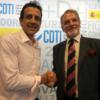El estado invierte en I+D de Adec Global a través del CDTI
